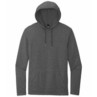 DISTRICT | District ® Featherweight French Terry ™ Hoodie