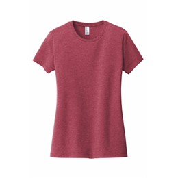 DISTRICT | District ® Women's Very Important Tee ®