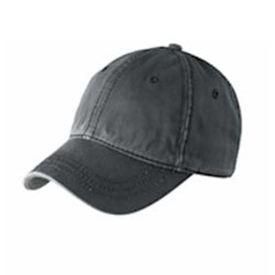 DISTRICT | District Made Thick Stitch Cap