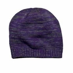 DISTRICT | District Spaced-Dyed Beanie