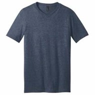DISTRICT | DISTRICT YOUNG MENS V-Neck Tee