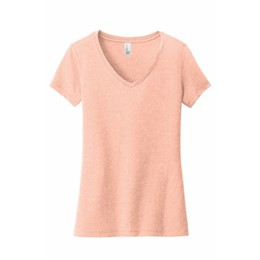 DISTRICT | District ® Women's Very Important Tee ® V-Neck