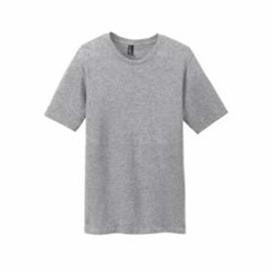 DISTRICT | DISTRICT Young Mens Bouncer Tee
