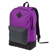 DISTRICT | District Retro Backpack
