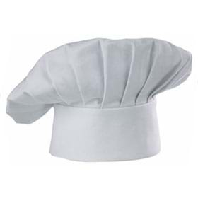 DayStar Chef Hat