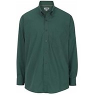Edwards  | Edwards L/S Cotton Plus Twill Shirt