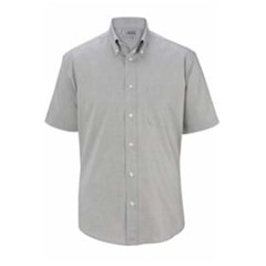 Edwards  | Pinpoint Oxford Shirt