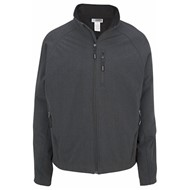 Edwards  | Edwards SOFT SHELL JACKET
