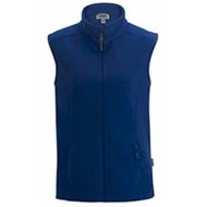 Edwards  | Edwards LADIES Microfleece Vest