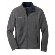 Eddie Bauer | Eddie Bauer Full Zip Fleece Jacket