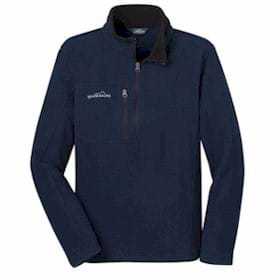 Eddie Bauer 1/4 Zip Fleece Pullover