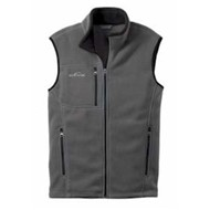 Eddie Bauer | Fleece Vest