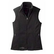 Eddie Bauer | LADIES' Fleece Vest