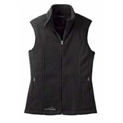 Eddie Bauer | Eddie Bauer LADIES' Fleece Vest
