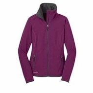 Eddie Bauer | Eddie Bauer LADIES' Full Zip Jacket