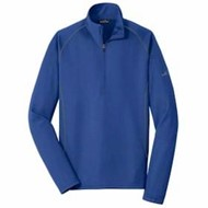 Eddie Bauer | Eddie Bauer 1/2-Zip Base Layer Fleece