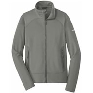Eddie Bauer | ® Highpoint Fleece Jacket
