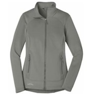 Eddie Bauer | Eddie Bauer® Ladies Highpoint Fleece Jacket