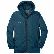 Eddie Bauer | Eddie Bauer Packable Wind Jackets