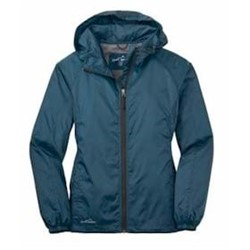 Eddie Bauer | LADIES' Packable Wind Jacket