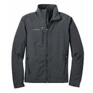 Eddie Bauer | Soft Shell Jacket