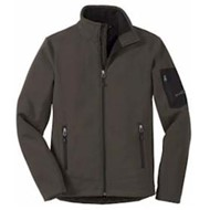 Eddie Bauer | Rugged Ripstop Soft Shell Jacket