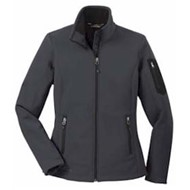 Eddie Bauer | Eddie Bauer LADIES' Soft Shell Jacket