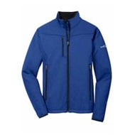 Eddie Bauer | Eddie Bauer® Weather-Resist Soft Shell Jacket
