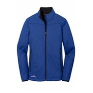 Eddie Bauer | Eddie Bauer Ladies Weather-Resist Soft Shell