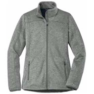 Eddie Bauer | Eddie Bauer® Ladies StormRepel® Soft Shell Jacket