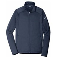 Eddie Bauer | Eddie Bauer® Trail Soft Shell Jacket