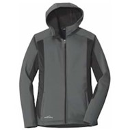 Eddie Bauer | Eddie Bauer® Ladies Trail Soft Shell Jacket