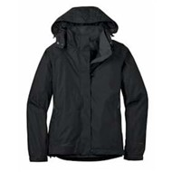 Eddie Bauer | LADIES' Rain Jacket