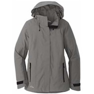 Eddie Bauer | Eddie Bauer® Ladies WeatherEdge® Insulated Jacket