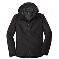 Eddie Bauer | Eddie Bauer® WeatherEdge® Plus 3-in-1 Jacket