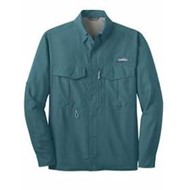 Eddie Bauer | Eddie Bauer L/S Performance Fishing Shirt