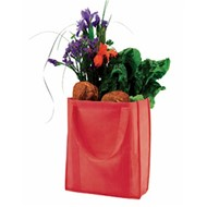 Econscious | Big Accessories / BAGedge Nonwoven Grocery Tote