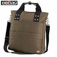 eeBag | eeBag All Terrain Vertical Tote