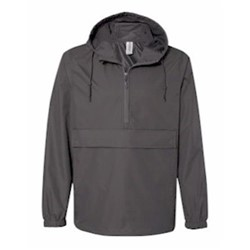 Independent | Independent Trading Co. - Nylon Anorak