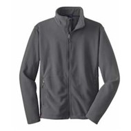 Port Authority | Value Fleece Jacket