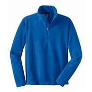Port Authority | Port Authority Value Fleece 1/4 Zip Pullover