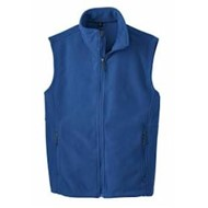 Port Authority | Value Fleece Vest