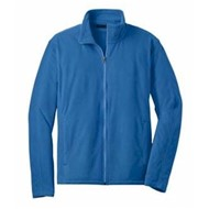 Port Authority | Port Authority Microfleece Jacket