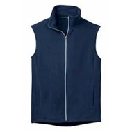 Port Authority | Microfleece Vest