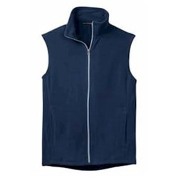 Port Authority | Port Authority Microfleece Vest