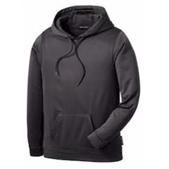 Sport-tek | Sport-Wick Fleece Hooded Pullover