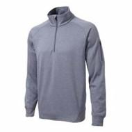 Sport-tek | Fleece 1/4 Zip Pullover