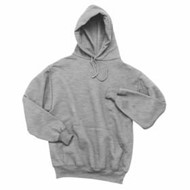 Sport-tek | Super Heavyweight Fleece