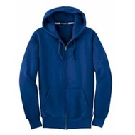 Sport-tek | Full Zip Hooded Sweatshirt