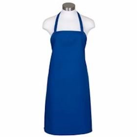 Fame  Everyday Cover Up Apron